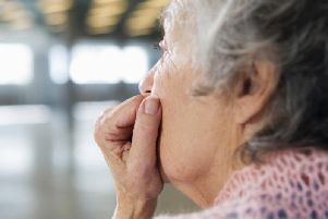 A new service aims to tackle loneliness