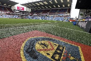 Turf Moor could be hosting the opening game of the season if the leak is to be believed