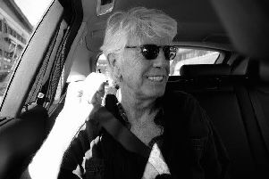 Graham Nash kicks off his latest tour in Southport