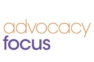 Advocacy Focus has been re-commissioned as Lancashires advocacy provider