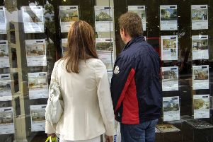 1,040 first-time buyers in the East Riding of Yorkshire benefited from the tax relief scheme in 2018-19.