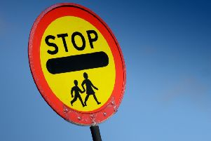 Holme on Spalding Moor Primary School has pledged to fight the decision to cut the school crossing patrol.