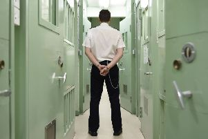 Youth offender numbers in the justice system has dropped dramatically.