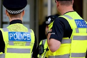 In the first wave of the roll-out, the Home Office will provide 750m to support the 43 forces to recruit up to 6,000 new officers by the end of 2020/21.