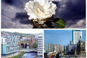 Could there finally be an end in sight to the great Yorkshire devolution debate?