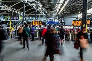 West Yorkshire Combined Authority has called for a change to the way rail improvements are planned.