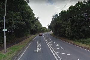 Cannabis user caused fatal crash while driving back from water park near Leeds