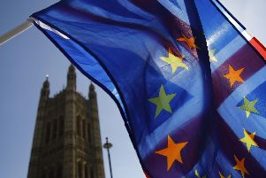 Councils had complained about not having enough information from the government to adequately plan for Brexit.