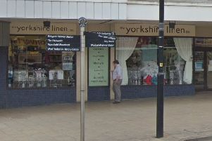 City centre store to stay open