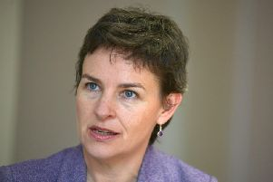 Wakefield MP Mary Creagh is angry at the amount of cash that has been spent.