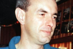 Murderer Christopher Farrow could be released from prison in November pending a decision by the Parole Board