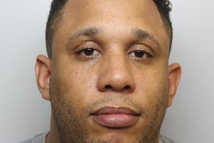 Richard Lynch was tasered in the mouth by police after 50-mile M1 chase in 18-tonne lorry