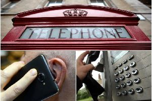 A consultation has been launched on the future of payphones in Wakefield, as BT announces plans to remove 21 phones across the district.