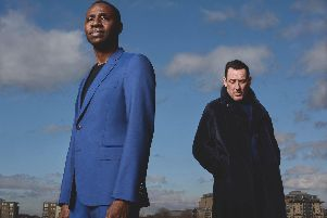 Lighthouse Family.