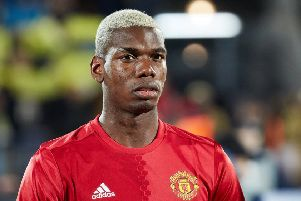 Premier League live: Juventus still want to sign Paul Pogba from Manchester United