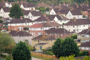 More council houses are being sold in Bassetlaw
