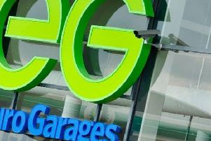 Euro Garages are hiring now