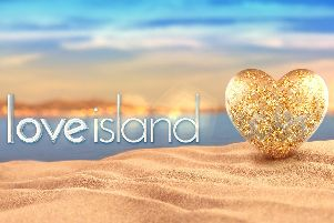 Fancy starring on Love Island?