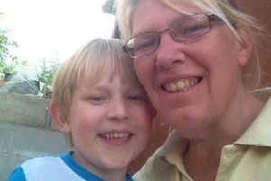 Derbyshire families share struggle to gain special education support for their children