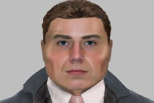 Bogus police officer stole from pensioners