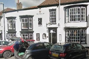 A food handler at So! Bar and Eats in Ripon is among those to have been affected by the Hepatitis A outbreak in Ripon, Public Health England has confirmed.