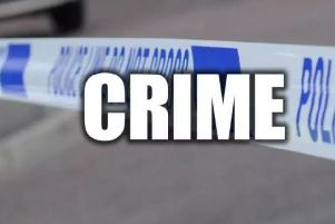 Man charged after being found with heroin and cannabis in Sheffield suburb