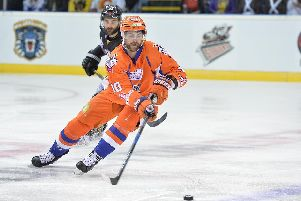 John Armstrong in possession for Steelers
