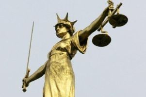 How to appeal against a crown court verdict.