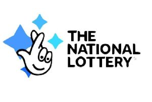 A wining 1million National Lottery ticket in South Tyneside has now been claimed.