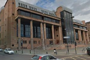 Miah was dealt with at Newcastle Crown Court.