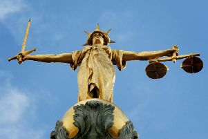 The case will be heard at the Central Criminal Court in London