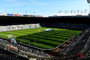 Newcastle United are set to hand a role for a former Sunderland academy coach