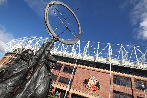 Everything we know about Sunderland AFC's takeover