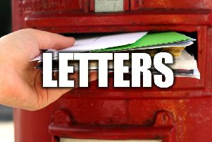 Letter: Build school and surgery before 400 new houses
