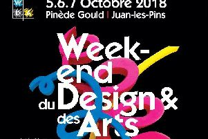 French connection Design and Arts