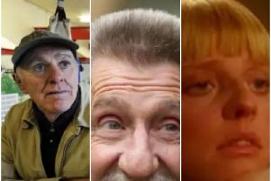 A host of South Yorkshire names we said farewell to