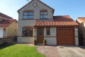 For sale, Adwick-le-Street