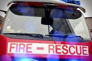 Firefighters in West Yorkshire have visited more than 24,000 homes to carry out safety checks.