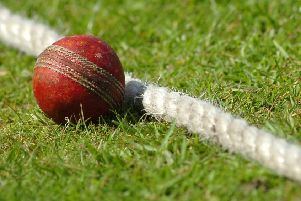 Parish and Mirfield lose ground after defeats
