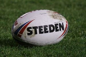 Batley Boys and Dewsbury Celtic win in race for promotion