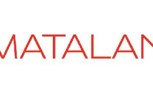 A strike at Matalan's Knowsley distribution centre is over
