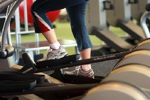 As part of Sport England's annual Active Lives survey, 526 St Helens residents were asked about their exercise habits.