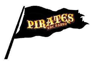 Rainhill Musical Theatre Company present Pirates, The Panto in January