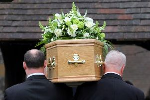 St Helens Council spent 24,869 on 15 public health funerals in 2018-19, according to information obtained by Freedom of Information requests