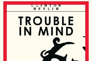 Will you be reading Clinton Heylin's latest book?