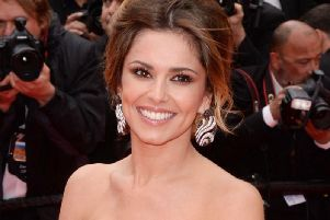 Would you like to see Cheryl return to the X Factor?
