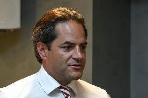 Charlie Methven has this message for Sunderland supporters