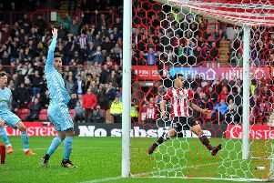 The Netflix documentary will showcase Sunderland's relegation from the Championship.