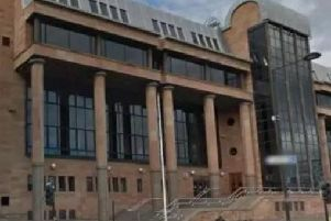 The case was dealt with at Newcastle Crown Court.