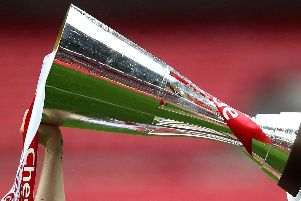 Checkatrade Trophy: Sunderland's potential semi-final opponents plus details of prize money and dates